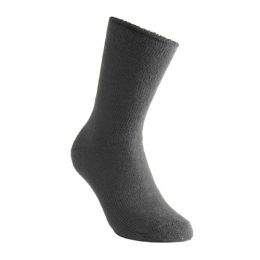Woolpower Sock 600