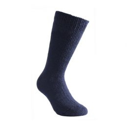 Woolpower Arctic Sock 800