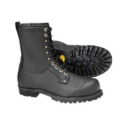 Swede Pro Safety Boot
